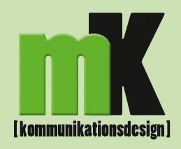 mK Kommunikationsdesign